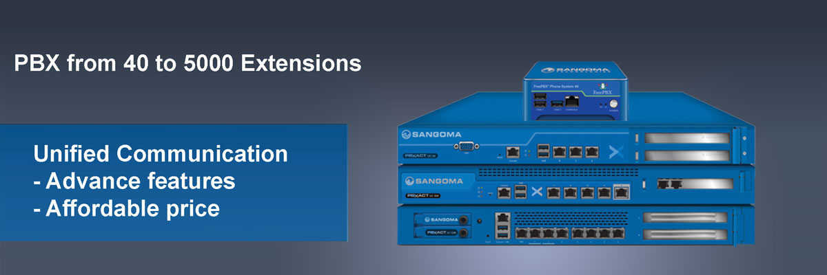 sangoma-pbx-slide