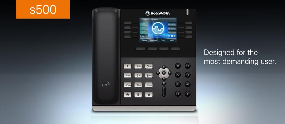 s500-phone