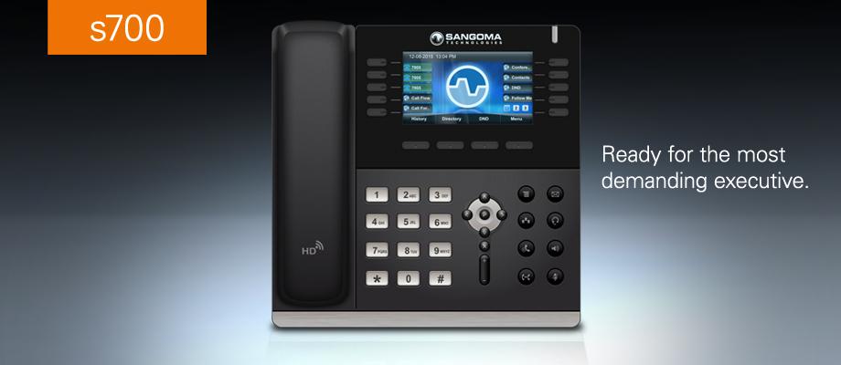 s700-phone