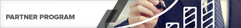 reseller-program-toshi[1]