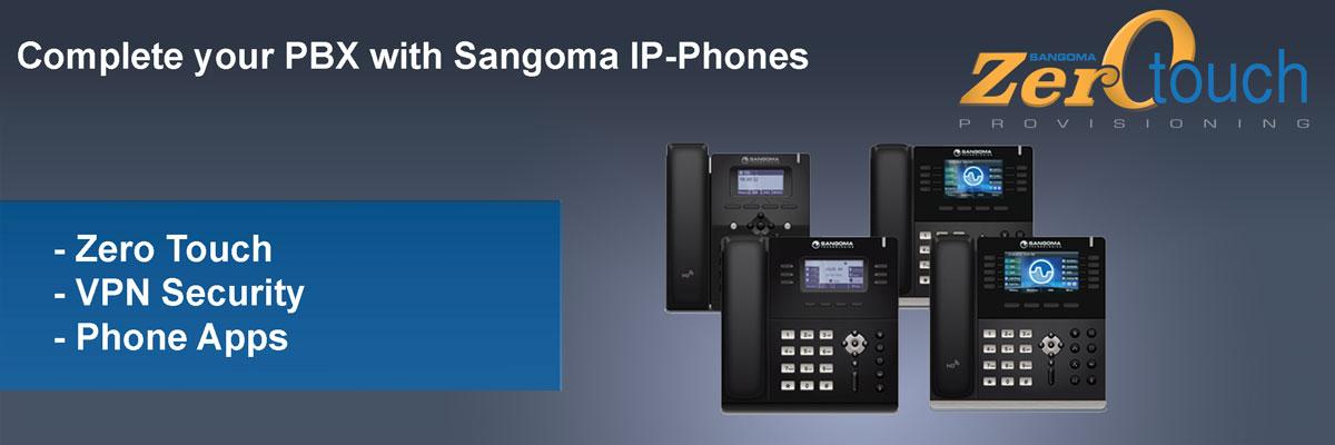 home-header-phone